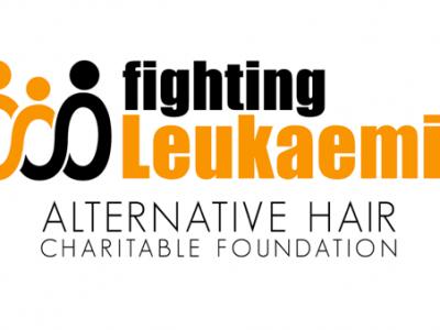 Alternative Hair Leukaemia Image