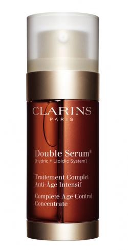 Double-Serum-