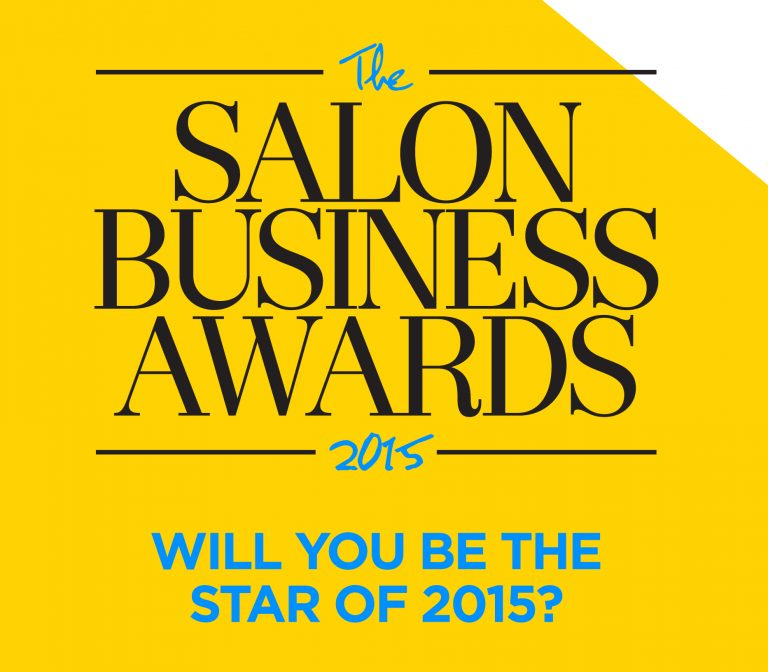 SalonBusinessAwards-for-home-page