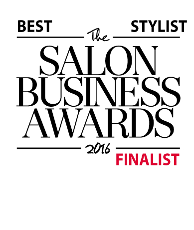 Best-stylist-Salon-finalist