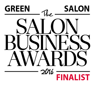 Green-Salon-finalist