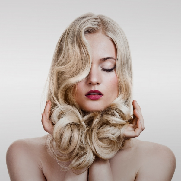 Chichester Hairdressing Salon